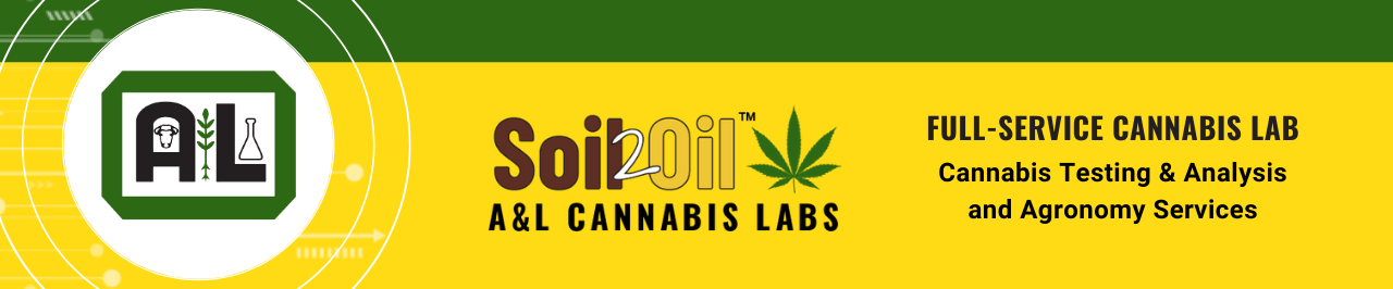 cannabis testing banner image